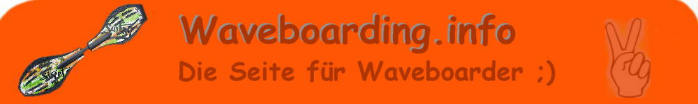Waveboarding Forum